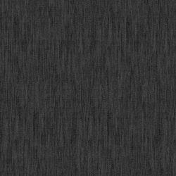 Vaxduk på metervara. Färg: Melerad grå.