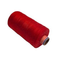 Markistråd 500 m. Färg: Röd.