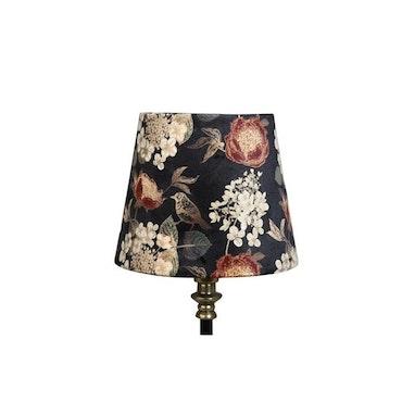 Lampskärm Hortensia