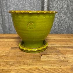 Kruka Sturehof Lime