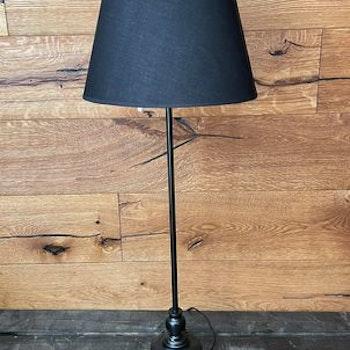 Lampfot 65 cm