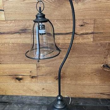 Bordslampa XL