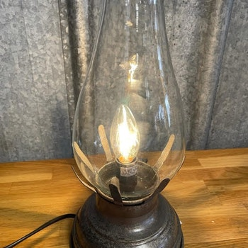 Glödlampa Led E 14