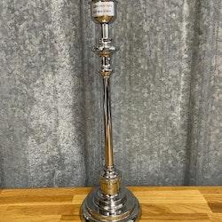 Lampfot 44 cm