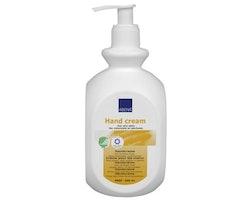 Handcreme ABENA utan färg & parfym 500m