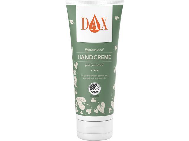 Handcreme DAX Professional parf. 100ml