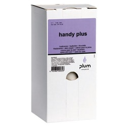 Handcreme Handy Plus kassett 0,7L