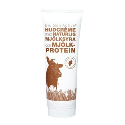Hudcreme BIO GEN ACTIVE 100ml