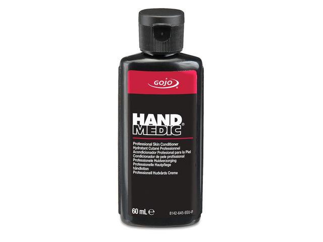 Hudcreme GOJO HAND MEDIC 60ml Bottle