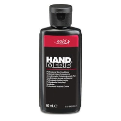 Hudcreme GOJO HAND MEDIC 60ml Bottle