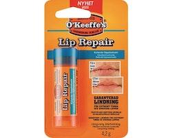 Läppbalsam OKEEFFES Lip Repair Kyl.