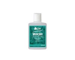 Tvättbalsam LIV 150ML
