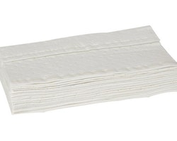 Tvättlapp Tissue 9-lags 19x25cm 900/FP