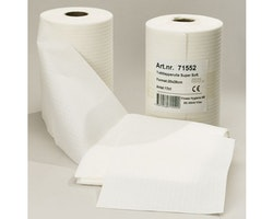 Tvättlapp extra mjuk 55g 20x26cm 125/FP