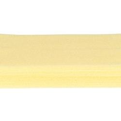 Tvättlapp skum 19x19 cm 100/FP