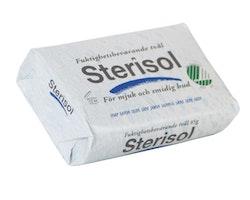 Tvål STERISOL 85g