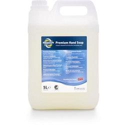 Tvål BRIGHTON Premium 5L