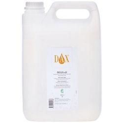 Tvål DAX Mild 5L