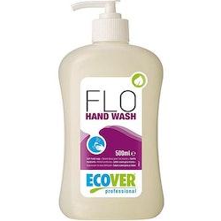 Tvål ECOVER 500 ml