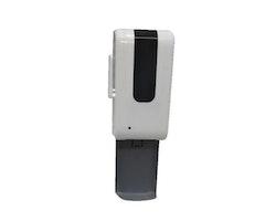 Dispenser Auto inkl A3 klickram 175cm