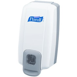 Dispenser PURELL NXT SPACE SAVER vit 1L