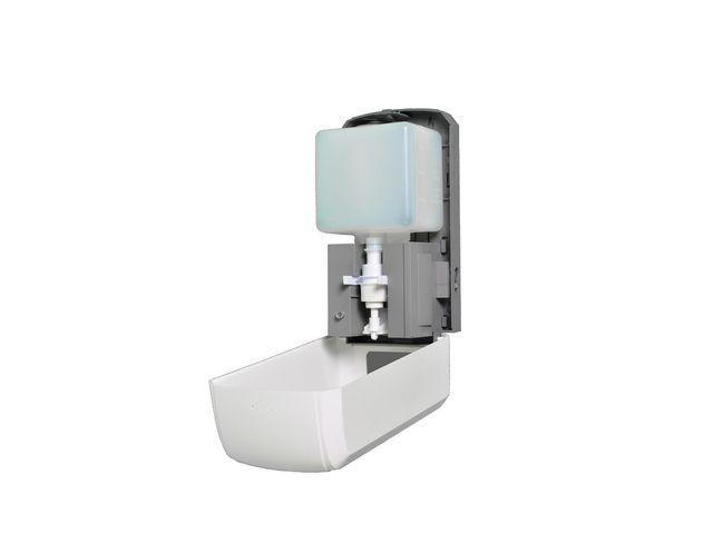 Dispenser handdesinfektion automatisk