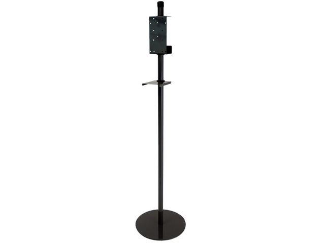 Golvställ SANITEX Dispenser