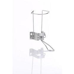 Dispenserhållare DAX Dp