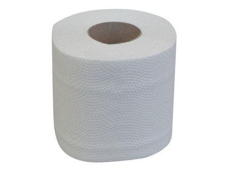 Toalettpapper KATRIN Basic 290 64/FP