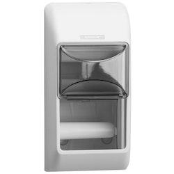 Toalettpapper KATRIN Basic 640 42/FP