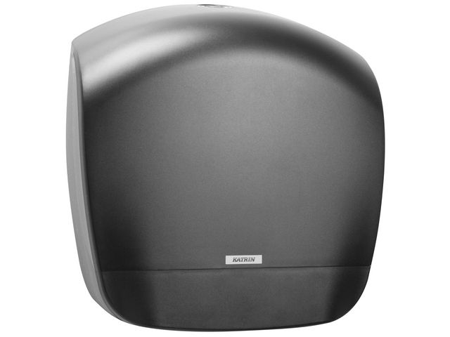 Toalettpapper Plus Gigant S 160m 12/FP