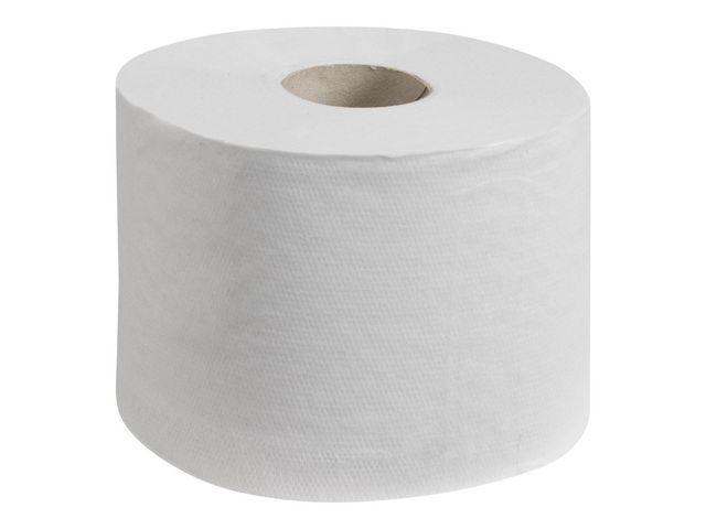 Toalettpapper Scott perf. 72m 36/FP