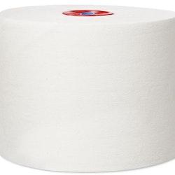 Toalettpapper TORK Uni T6 1-lag 27/FP