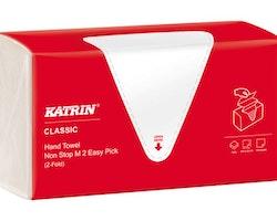 Handduk KATRIN CLASSIC Easy Pick 1080/FP