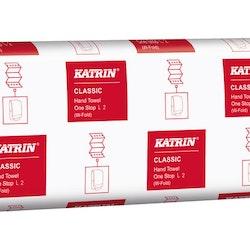 Handduk KATRIN Class. One-StopL2 2310/F