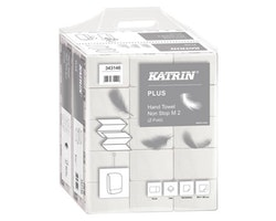 Handduk KATRIN Plus Non-Stop M2 2025/FP