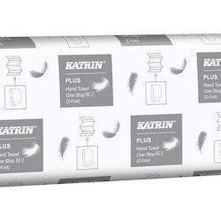 Handduk KATRIN Plus One-Stop M2 3024/FP