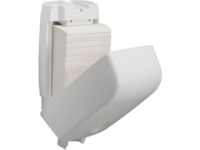 Handduk SCOTT fold 31,5x21cm 4375/FP