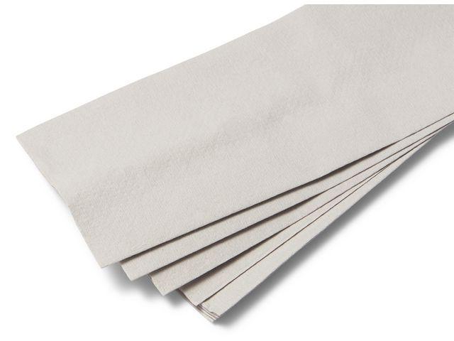 Handduk STAPLES C-fold 3640/FP retur
