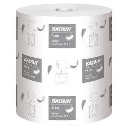 Handtork KATRIN System Plus M2 6/FP
