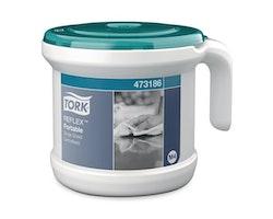 Dispenser TORK Reflex Bärbar startpack