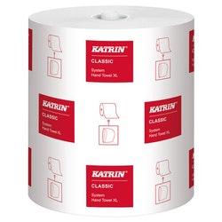 Handtork KATRIN System Classic XL 270m
