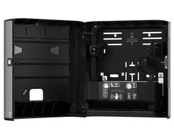 Dispenser TORK H1 MATIC Sensor rostf.