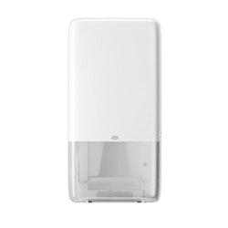 Dispenser TORK H5 Handduk PeakServe vit