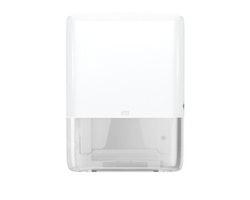 Dispenser TORK H5 PeakServe Mini vit