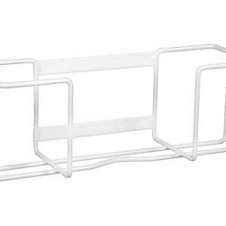 Vägghållare interfolded 38x10,5x15cm