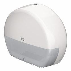 Dispenser TORK T2 Jumbo mini vit