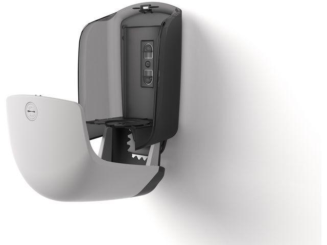 Dispenser KATRIN Centerfeed M Vit