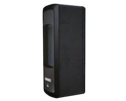 Dispenser KATRIN Touchfree 500ml Svart