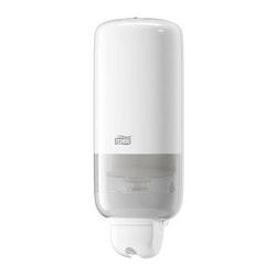 Dispenser TORK S1 Tvål vit